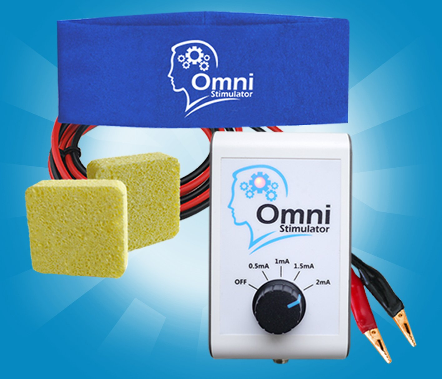 omni-brain-stimulatorflip2 (1)